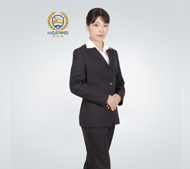 http://www.chenglongzy.com/uploadfiles/107.151.154.110/webid1227/source/201906/156022056525.jpg