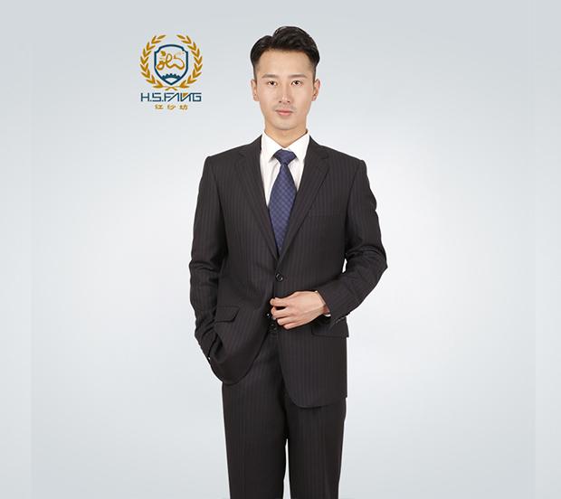 http://www.chenglongzy.com/uploadfiles/107.151.154.110/webid1227/source/201906/15602209234.jpg