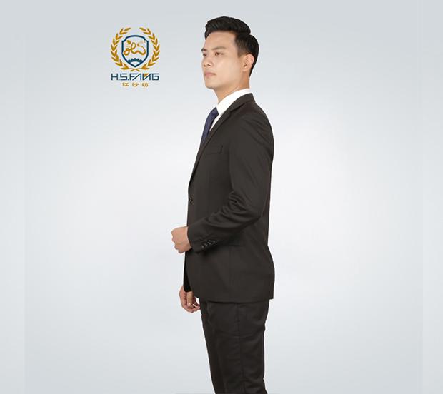 http://www.chenglongzy.com/uploadfiles/107.151.154.110/webid1227/source/201906/156022130744.jpg