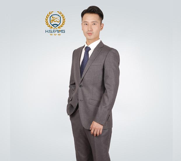 http://www.chenglongzy.com/uploadfiles/107.151.154.110/webid1227/source/201906/15602216786.jpg