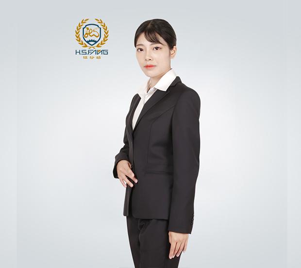 http://www.chenglongzy.com/uploadfiles/107.151.154.110/webid1227/source/201906/156022340886.jpg