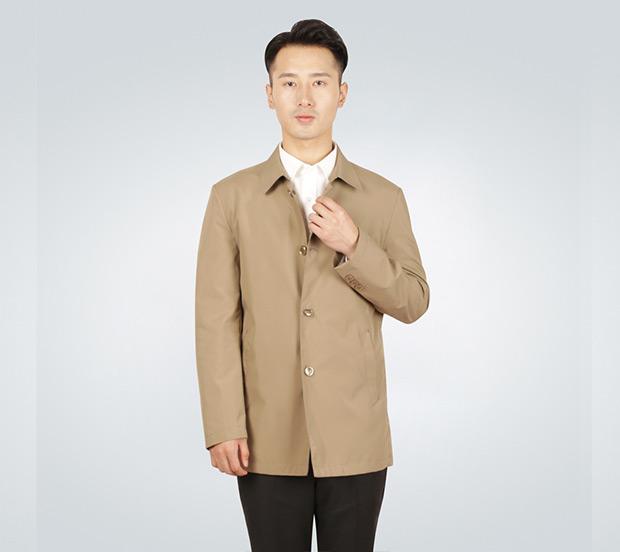 http://www.chenglongzy.com/uploadfiles/107.151.154.110/webid1227/source/201906/15602414043.jpg
