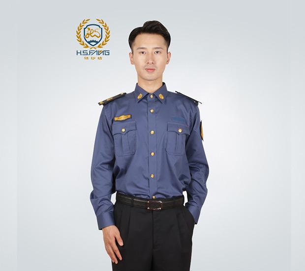 http://www.chenglongzy.com/uploadfiles/107.151.154.110/webid1227/source/201906/156024445986.jpg