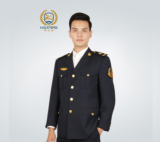 http://www.chenglongzy.com/uploadfiles/107.151.154.110/webid1227/source/201906/156024497564.jpg