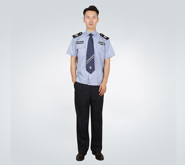 http://www.chenglongzy.com/uploadfiles/107.151.154.110/webid1227/source/201906/156024530438.jpg