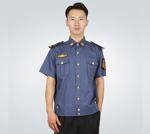 http://www.chenglongzy.com/uploadfiles/107.151.154.110/webid1227/source/201906/156024553246.jpg