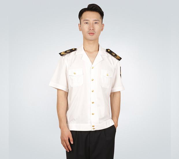 http://www.chenglongzy.com/uploadfiles/107.151.154.110/webid1227/source/201906/156024619669.jpg