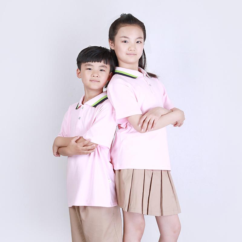 http://www.chenglongzy.com/uploadfiles/107.151.154.110/webid1227/source/201907/156332485916.JPG