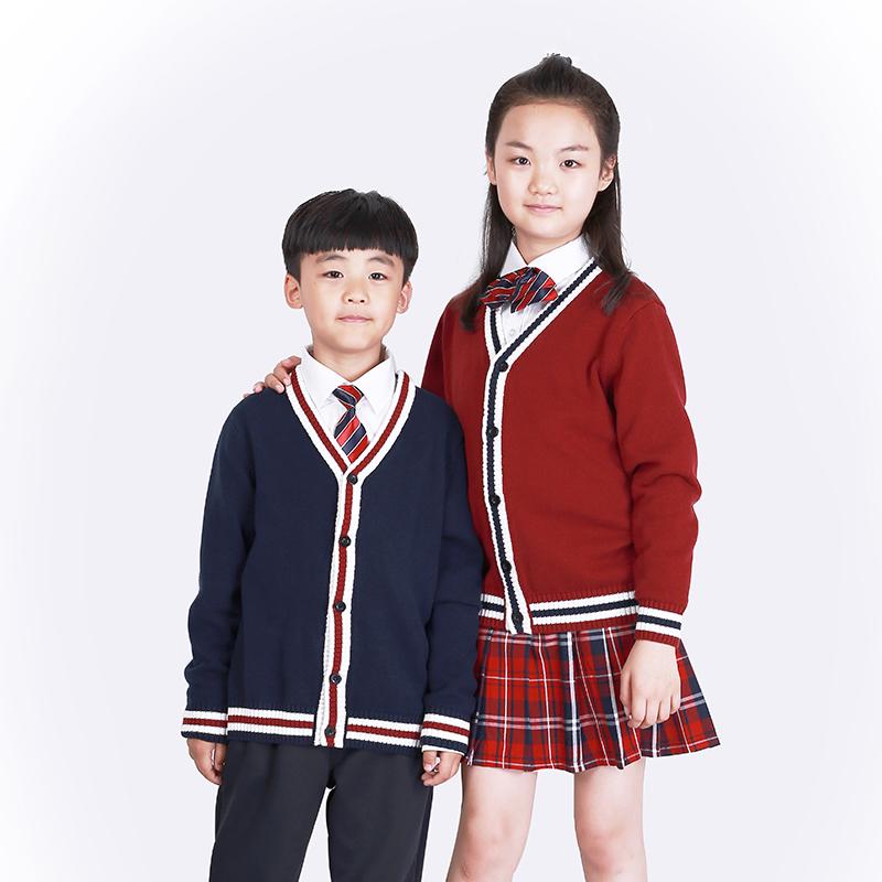 http://www.chenglongzy.com/uploadfiles/107.151.154.110/webid1227/source/201907/156332535291.JPG