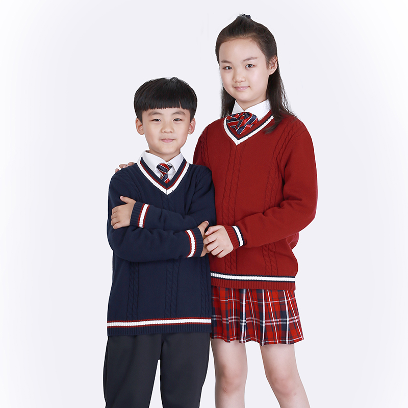 http://www.chenglongzy.com/uploadfiles/107.151.154.110/webid1227/source/201907/156332541817.JPG