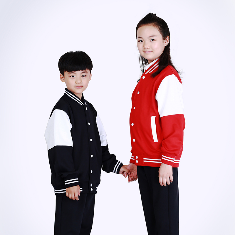 http://www.chenglongzy.com/uploadfiles/107.151.154.110/webid1227/source/201907/156332560355.JPG