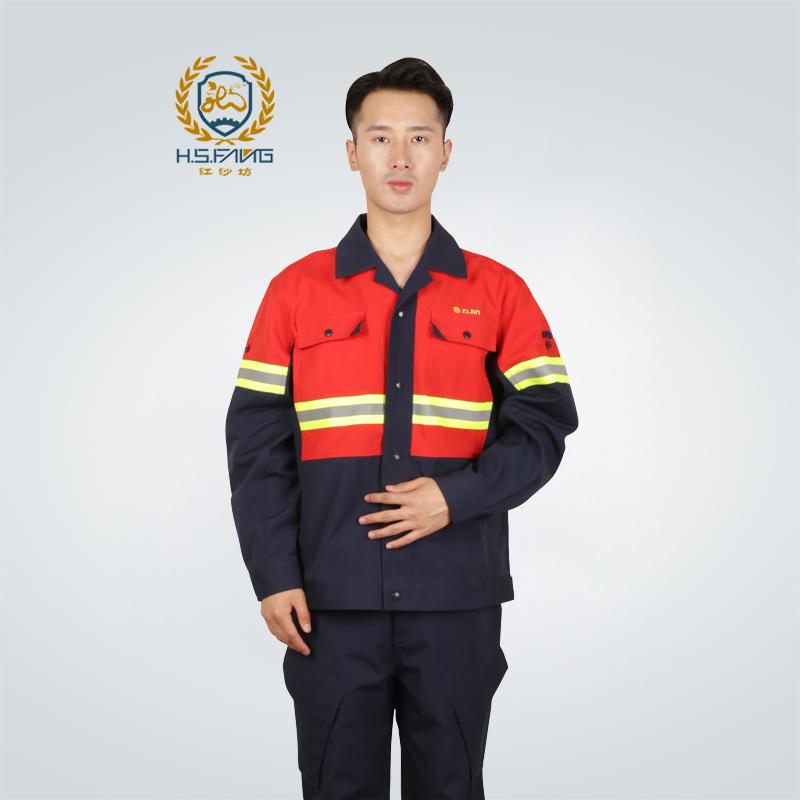 http://www.chenglongzy.com/uploadfiles/107.151.154.110/webid1227/source/201907/156332600744.jpg