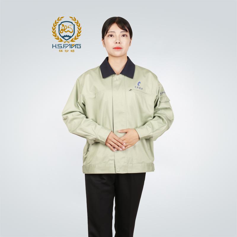 http://www.chenglongzy.com/uploadfiles/107.151.154.110/webid1227/source/201907/156332609938.jpg