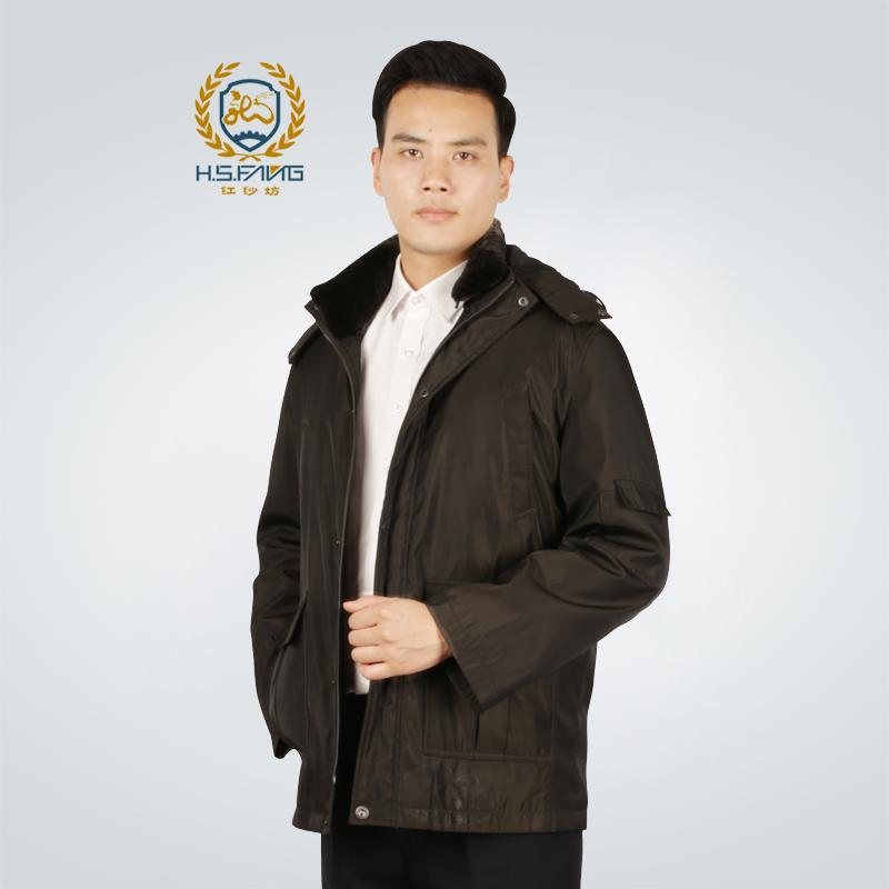 http://www.chenglongzy.com/uploadfiles/107.151.154.110/webid1227/source/201907/156332624552.jpg