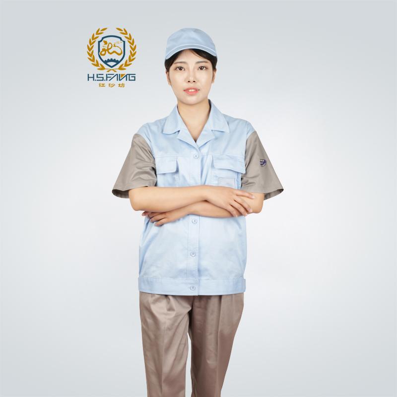 http://www.chenglongzy.com/uploadfiles/107.151.154.110/webid1227/source/201907/156332638578.jpg